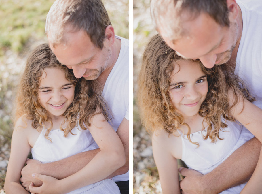 kristian-photos-famille-var-bouches-du-rhone-12