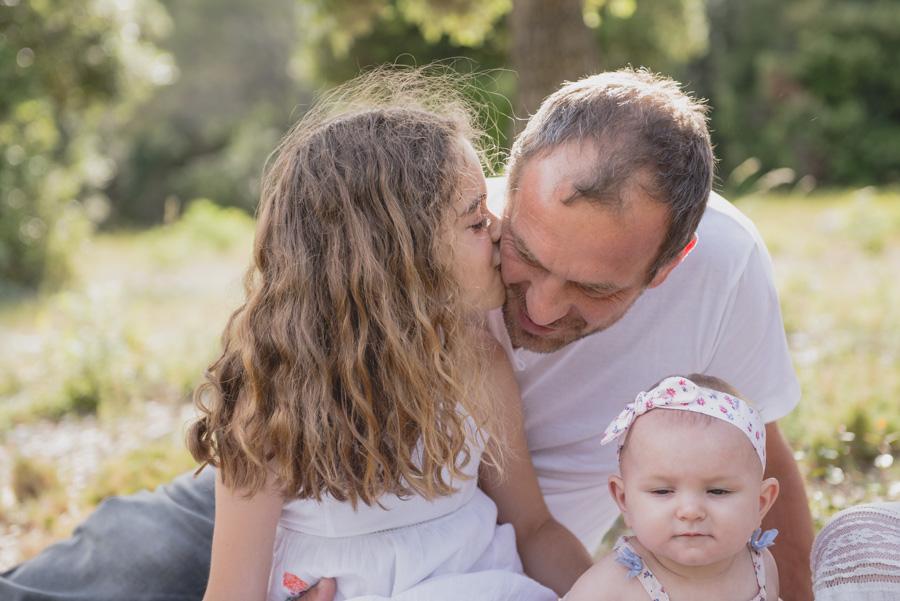 kristian-photos-famille-var-bouches-du-rhone-14
