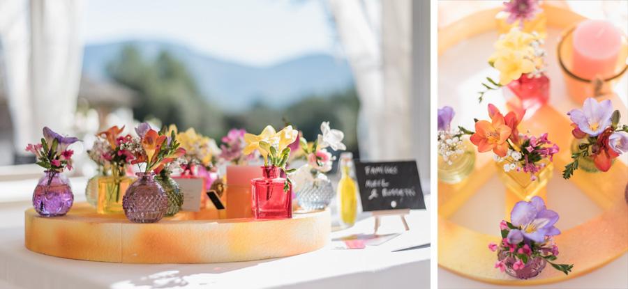 decoration-florale-mariage-photographe-mariage-marseille-aix-domaine-la-pomme-prestataires-mariage