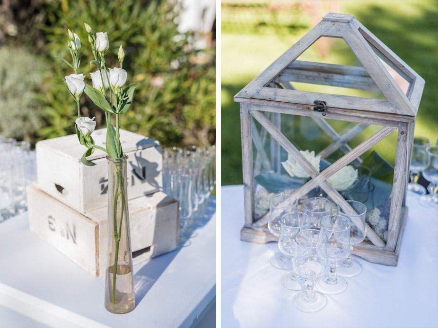 decoration-mariage-at-souhaits-photographe-mariage-bouches-du-rhone-var-vaucluse-aix-marseille-toulon