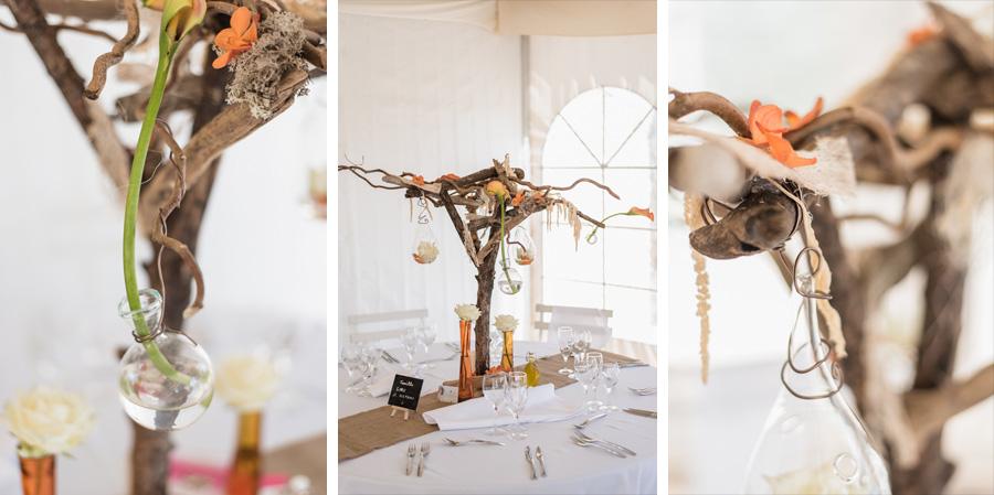 flower-by-r-domaine-la-pomme-photographe-mariage-kristian-photos