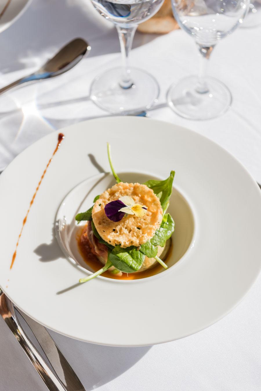 kristian-photos-photographe-mariage-marseille-aix-toulon-degustation-romarin-vert-la-pomme