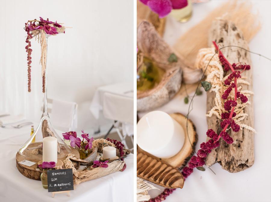 photographe-mariage-aix-en-provence-trets-domaine-la-pomme-decoration-fleur-flowers-by-r