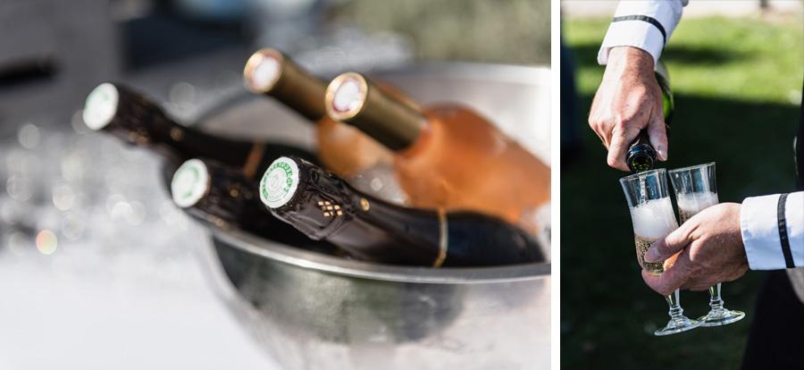 romarin-vert-traiteur-mariage-reception-photographe-mariage-aix-marseille-kristian-photos
