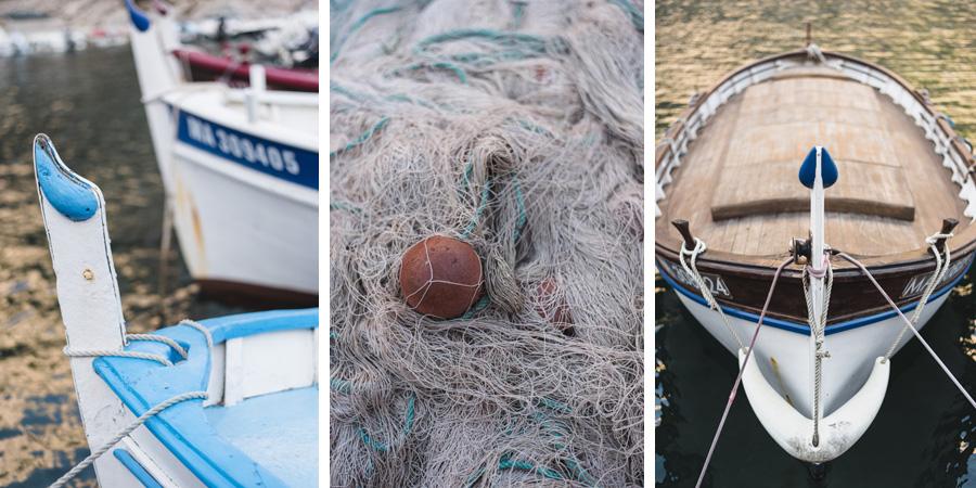 bateaux peche calanque marseille morgiou photographe marseille kristian photos
