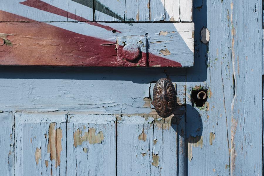 detail prte cabanon callelongue calanque marseille kristian photos photographe