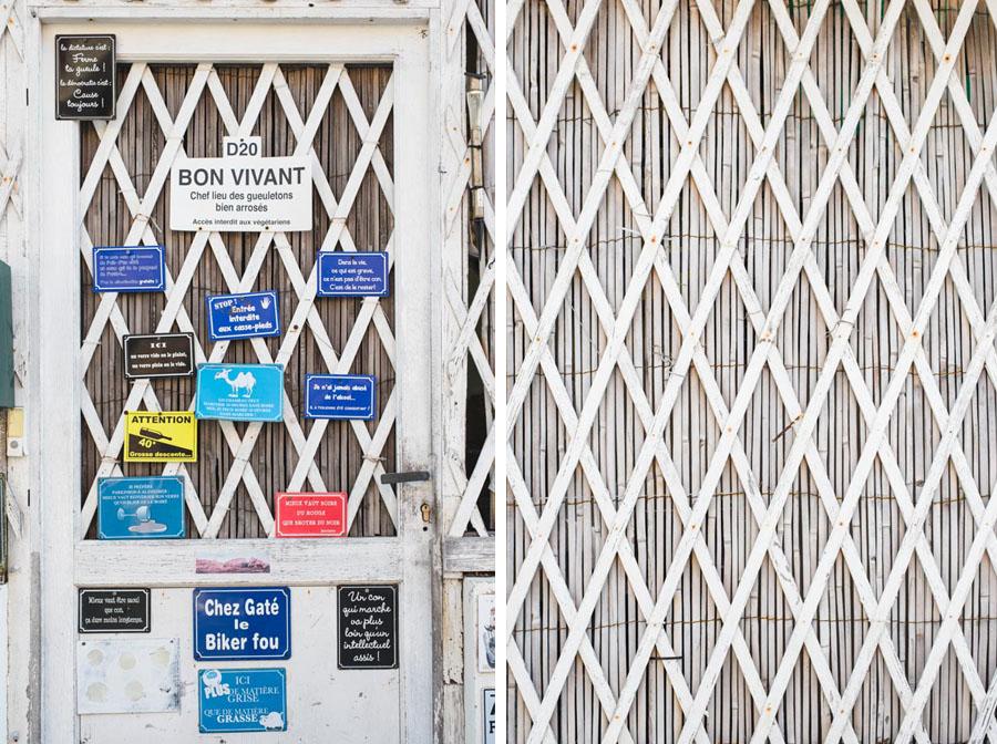 porte callelongue panneaux photographe marseille