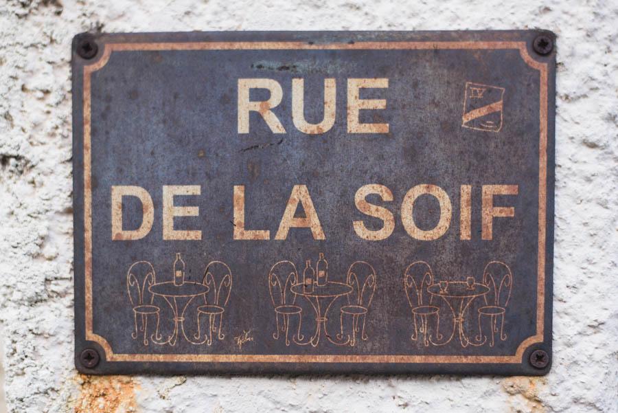 rue de la soif morgiou marseille