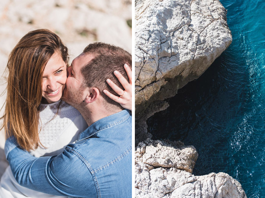 love session photo seance engagement photographe mariage marseille provence