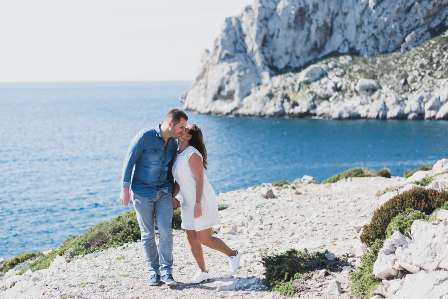 photographe mariage couple marseille love session engagement