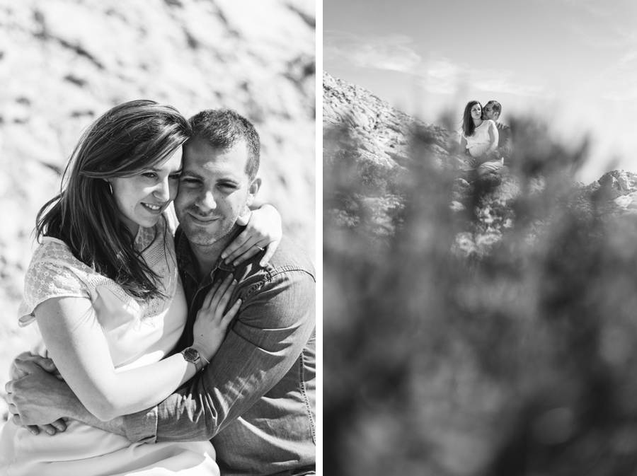 seance engagement photographe mariage provence