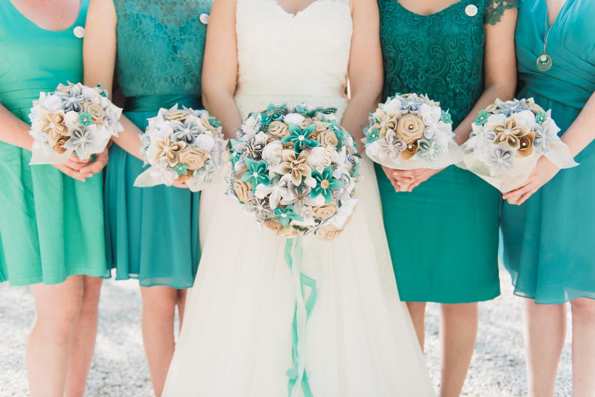 bouquet de la mariée kristian photos photographe marseille toulon aix en provence avignon var vaucluse bouches du rhone