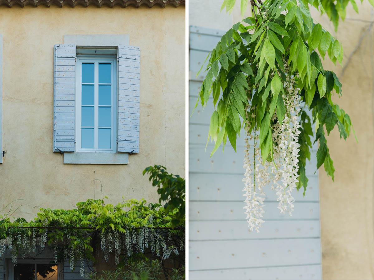 domaine blanche fleur photographe mariage vaucluse avignon cavaillon 84