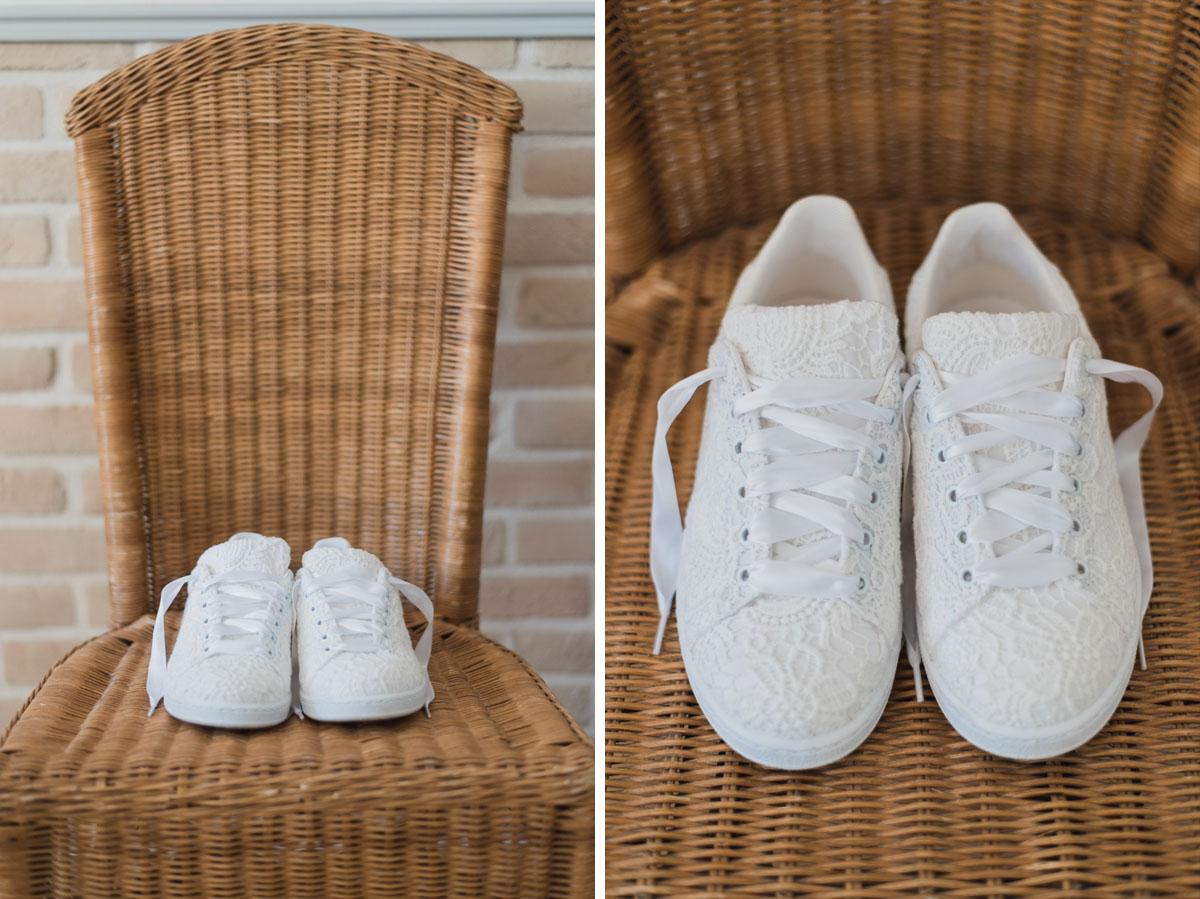 kristian photos photographe mariage provence vaucluse bouches du rhone marseille aix en provence toulon détail chaussures mariée