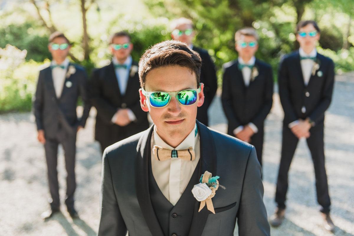 le marié photographe mariage cavaillon vaucluse bouches du rhone paca 13 83 84