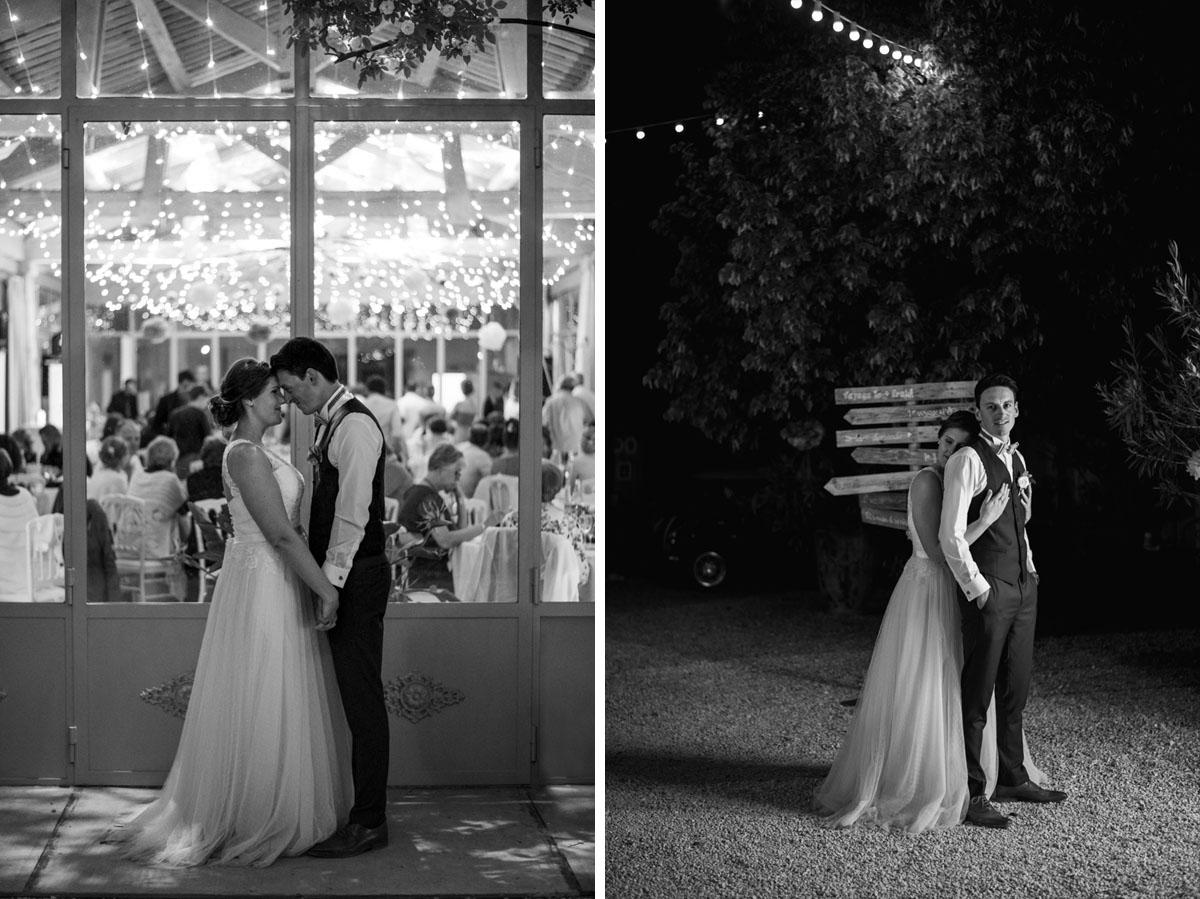 photos couple mariés mariage kristian photos photographe mariage vaucluse bouches du rhone provence paca 83 84 13 06